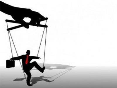 В Алчевске бюджетников сгоняют на «выборы» угрозами и шантажом. Но протоколы уже готовы