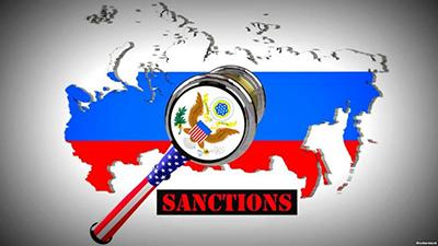 Минфин США ввел новые санкции против России