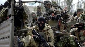 Кураторы РФ пожалели, что разожгли бои на Донбассе: общее число убитых и раненых боевиков идет на десятки
