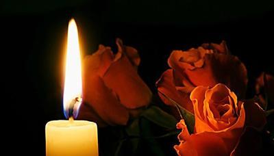 Поклонники «Ералаша» оплакивают любимую звезду