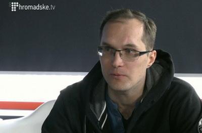 Бутусов назвал единственный способ вернуть захваченных РФ моряков в Украину: действовать нужно уже сейчас