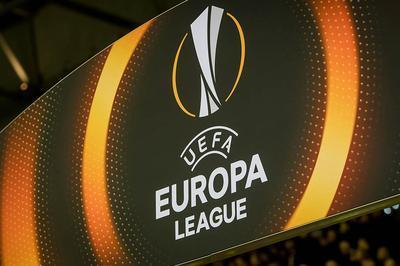 Где смотреть матчи «Динамо» и «Ворсклы» в Лиге Европы