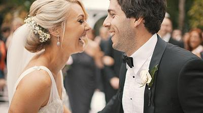 Приметы и суеверия: почему нельзя брать фамилию мужа