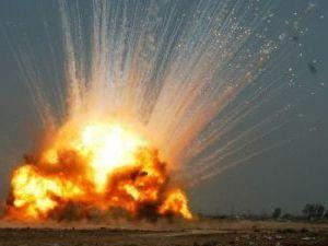 В зоне ООС опять горячо: 6 обстрелов за сутки