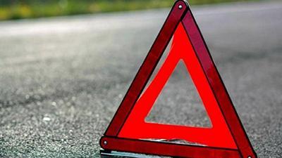 Ситуация на блокпостах: на Марьинском направлении движения нет! Лучше ехать через Еленовку