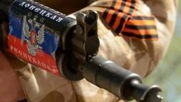 В Горловке замечены «патрули», пьяные боевики «ДНР» и автомобили «ВАИ ДНР»