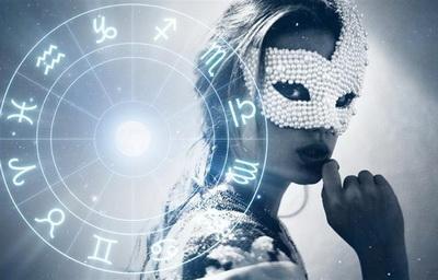 Как сыграть на слабостях любого знака Зодиака: советы астрологов