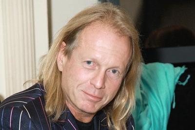 Стала известна причина смерти Криса Кельми