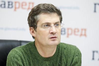 """Игорь Кондратюк назвал причину закрытия """"Караоке на майдане"""""""
