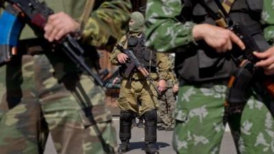 «Угорели в блиндаже»: подразделения НВФ понесли небоевые потери