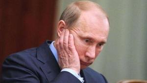 Путин уже не рад: военный США рассказал о планах НАТО в Черном море