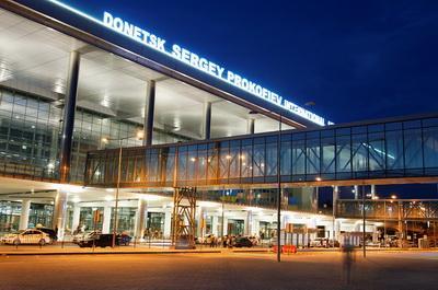 Редкие кадры битвы за аэропорт Донецка: киборг Болдырев за год до гибели в самом пекле Донбасса снял уникальное видео. ВИДЕО
