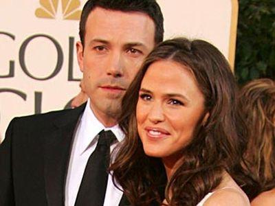 В декабре 2005-го года Дженнифер родила своему мужу дочь, которую они назвали Виолет.