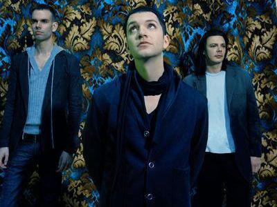Новый альбом Placebo выйдет в июне