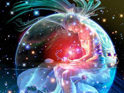 Фото www.kagayastudio.com.