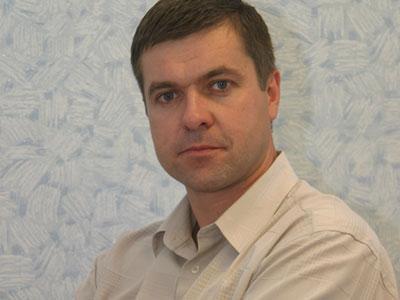 Александр Кендюхов считает, что доходы населения снизились на 20%.