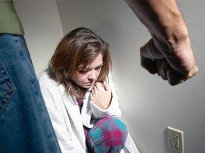 Советы психолога: как избежать насилия в семье
