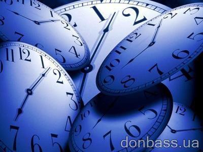 Японцы объяснили неточность атомных часов