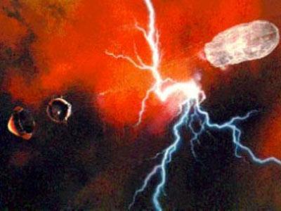 Самые загадочные научные явления: эффект плацебо, жизнь на Марсе и другие тайны