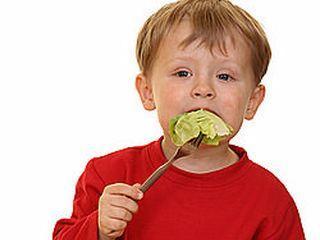 Самыми большими накопителями вредных  для человеческого организма веществ являются столовая свекла, дыня, черная редька, арбузы, капуста, сельдерей.