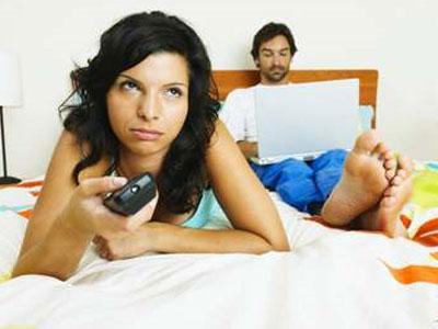 Что делать, если муж оказалася импотентом? Невыдуманная история