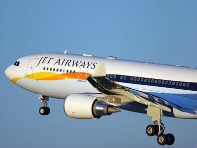 Работники авиакомпании устроили забастовку